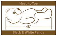ricky-xiong-giant-4-foot-panda-bear-head-to-toe-01.png