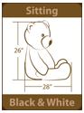 ricky-xiong-giant-4-foot-panda-bear-sitting-01.png