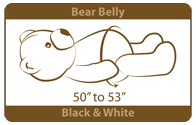 scale-bear-belly-panda-5-foot-3-06.png