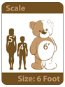 scale-standing-6-foot-teddy-bear-giant-life-size-plush-teddybear-toy.02.png
