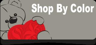 shop-by-color.png