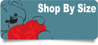 shop-by-size.png