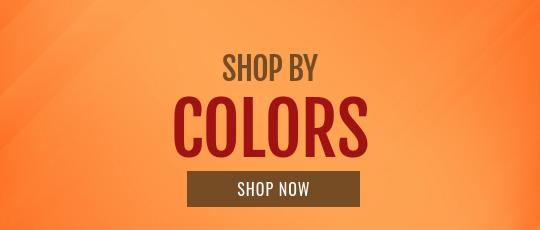 Shop by colours