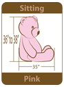 sitting-6-foot-life-size-pink-teddy-bear-lady-cuddles.png