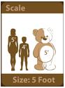 size-comparison-chart-5-foot-panda-01.png