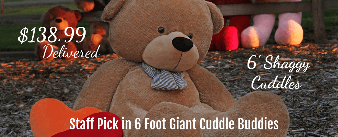 staff-pick-in-6-foot-giant-teddy-cuddle-buddies.jpg