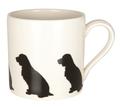 Mug Spaniel