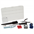 Berkley Complete Fishing Accessory Tool Kit #BACFAK