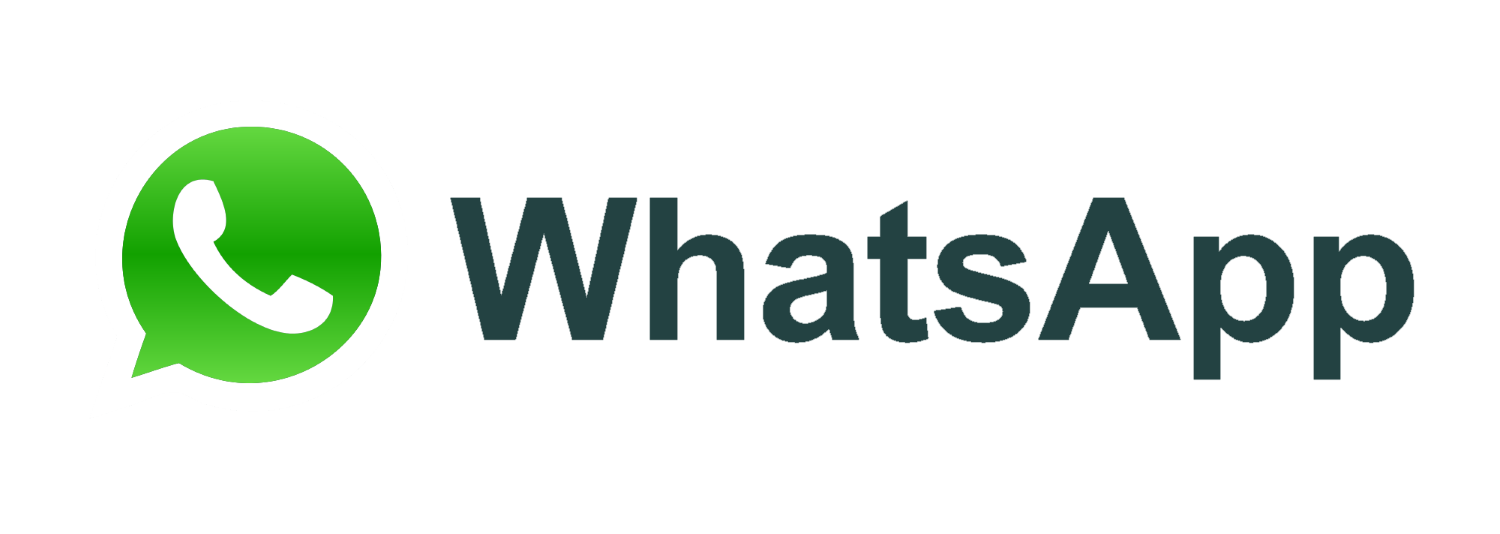 whatsapp-png9.png