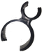 CLIPS FOR BOTTLE SPARKLERS, safety sparklers clips