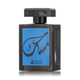 Exotic Musk Spray Perfume 100ML by AsgharAli - AttarMist.co.uk