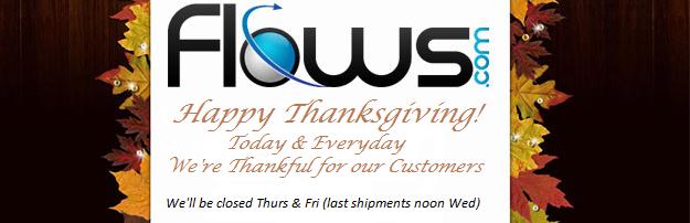 happy-thanksgivingv3.png