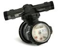Master Meter WM-FAM-075 Flexible Axis Meter