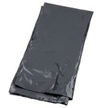 "33"" x 39"" TRASH CAN LINER - 33 GAL / 1.5 MIL / 100/BX - 10050"