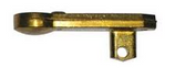 ARCAIR UPPER ARM ASSEMBLY FOR K4000 ANGLE ARC TORCH 94-048-088