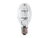 GE LIGHTING MULTI-VAPOR LAMP MVR175/U 47760