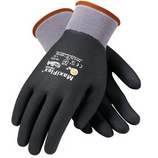 MAXI FLEX G-TEK III GLOVES LARGE 34-876-L