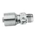 GATES 6G-6MJ HYDRUALIC FITTING G25165-0606