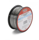 LINCOLN .035 INNERSHIELD NR211-MP FLUX CORE WELDING WIRE / 1 LB SPOOL - ED027641