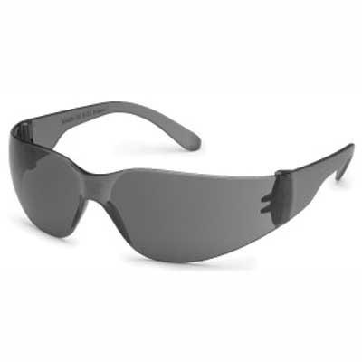 3e267f17f09 STARLITE GRAY TEMPLE GRAY LENS SAFETY GLASSES 4683 - Riverview ...