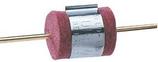 WELD-AID LUBEMATIC PADS (6/PK) - 007061