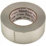 "NASHUA ALUMINUM FOIL TAPE 2"" X 50 YDS - 617001"