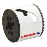 """LENOX 5"""" BI-METAL HOLESAW - 30080-80L"""