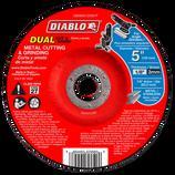 DBD050125X01F