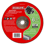 DBD065125L01C