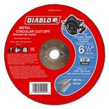 DBD065125L01F