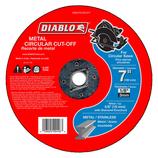 DBD070125L01F