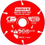 DDD045DIA101F