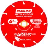 DDD060DIA101F