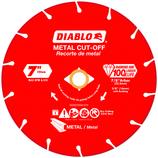 DDD070DIA101F