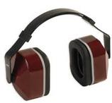 EARMUFFS MODEL 3000 (25 DECIBELS)