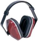 EAR MUFFS 20 DECIBELS