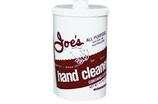 JOE'S HAND CLEANER 4-1/2 LB