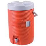 5 GALLON PLASTIC WATER COOLER