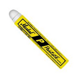"MARKAL ""P"" PAINTSTIK WHITE - 83420"