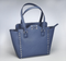 This tote can be use with any outfit for everyday use