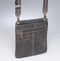 Perfect cross body bag for everyday tasks with concealed carry