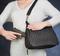 Classic, most popular handbag we carry