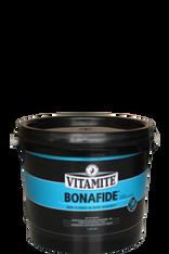 Mitavite Bonafide 3kg