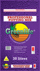 Professional Potting Mix 30L