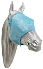 Zilco Airmesh Fly Mask