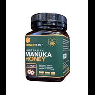 Australian Manuka Honey 500g