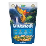 Vetafarm South American Mix 350g
