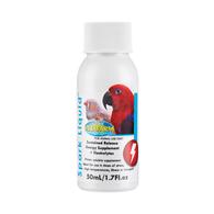 Vetafarm Spark Liquid 50ml