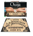 Classic Ouija Board Game By Winning Moves