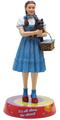 The Wizard Of Oz Dorothy Figurine